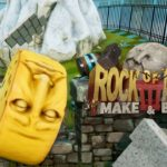 Rock of Ages 3: Make & Break 57