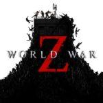 Толпы зомби грядут на портатив - Saber Interactive анонсировали World War Z для Nintendo Switch 4