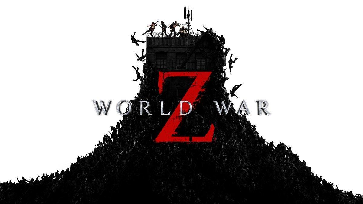 Толпы зомби грядут на портатив - Saber Interactive анонсировали World War Z для Nintendo Switch 5