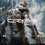 Crysis Remastered 33