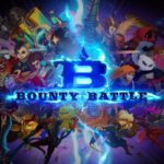 Bounty Battle 25
