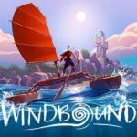 Windbound 89
