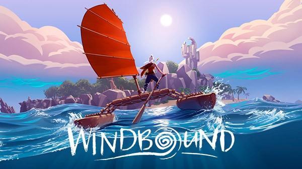 Windbound 10