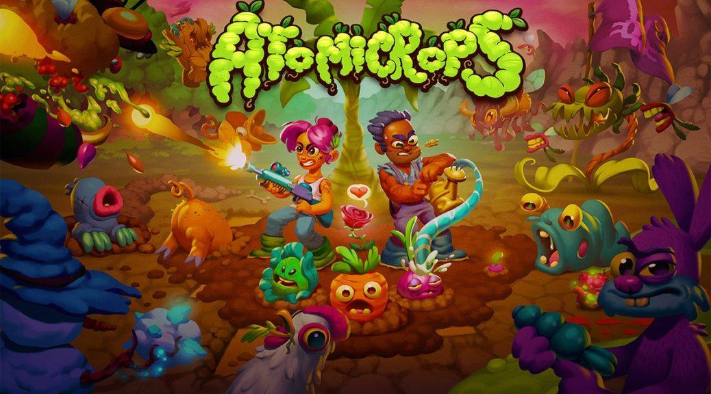 Atomicrops 10