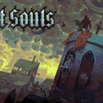 United Label объявили релизное окно экшена Eldest Souls 5