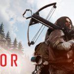 """Vigor с пакетом """"Основателя"""" выйдет на Switch летом, бесплатная версия игры позже 1"""