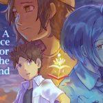 Приключение A Space for the Unbound выйдет на Nintendo Switch этой зимой 4