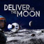 Deliver Us the Moon - Новый трейлер и дата выхода 1