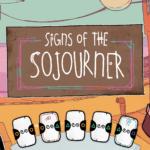 Повествовательная карточная игра Signs of Sojourner выйдет на Switch 3