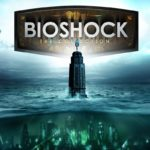BioShock: The Collection 101