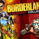 Borderlands Legendary Collection 9