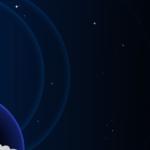 Станьте директором космического агентства в Mars Horizon на Nintendo Switch 4