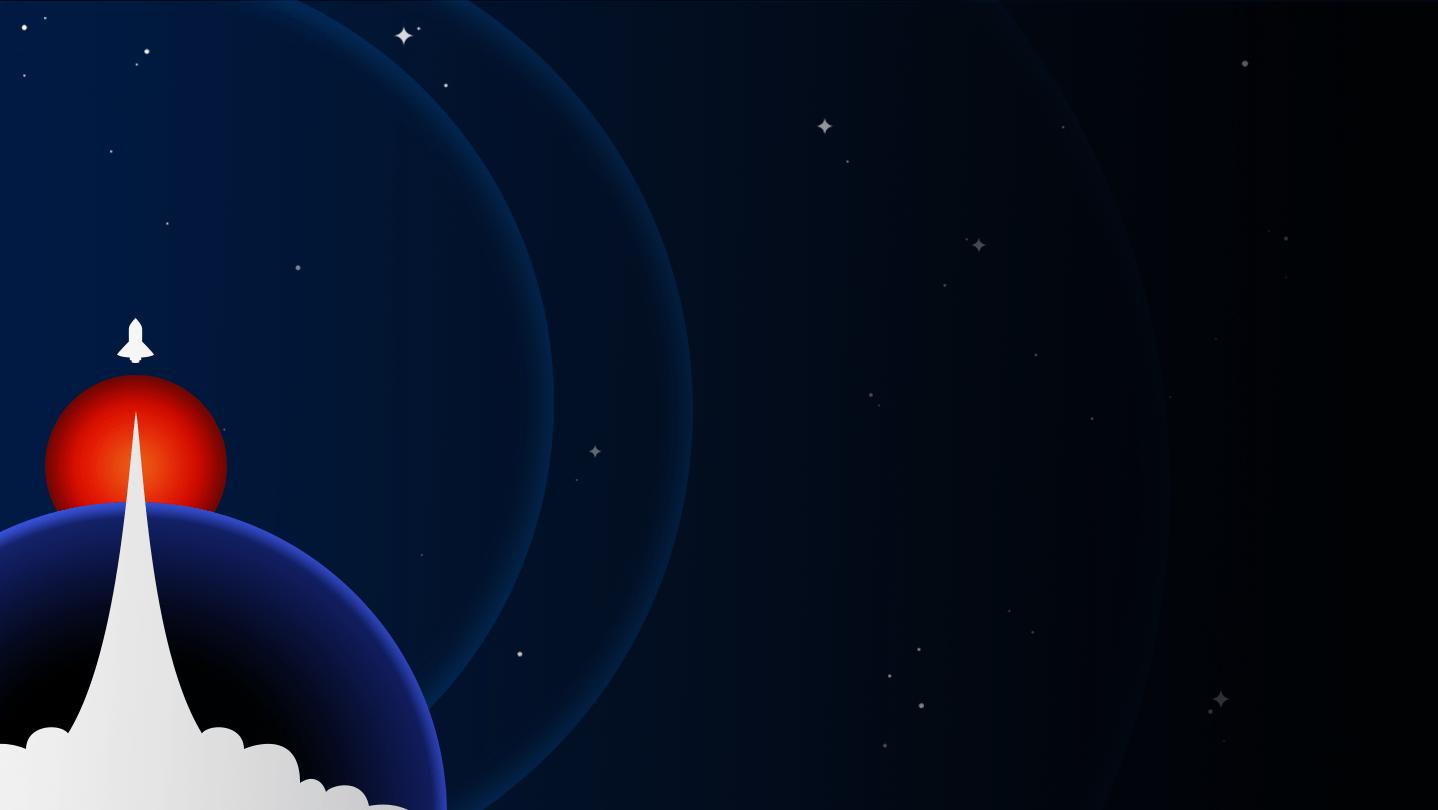 Станьте директором космического агентства в Mars Horizon на Nintendo Switch 5