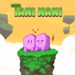 Головоломка TaniNani посетит Switch на следующей неделе 4