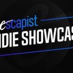 The Escapist Indie Showcase - анонс очередного цифрового ивента 1