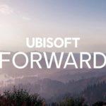 Ubisoft анонсировали цифровой эвент - Ubisoft Forward 1