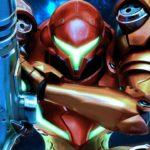 Один из ведущих дизайнеров Metroid Prime сомневается, что трилогия выйдет на Nintendo Switch 1