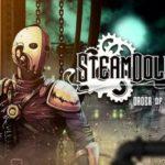 Жестокий платформер SteamDolls: Order of Chaos анонсирован для Nintendo Switch 5
