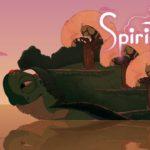 Spiritfarer получила обновление до версии 1.3 1