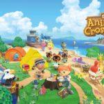 Animal Crossing: New Horizons получила обновление 1.4.0 97