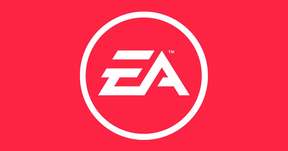EA выпустит несколько игр на Nintendo Switch в этом году 2