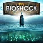 Физическая версия BioShock: The Collection потребует 31GB дополнительного свободного места 1