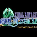 FINAL FANTASY CRYSTAL CHRONICLES Remastered Edition 85