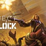 Project Warlock 114