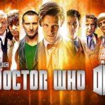 Игра по «Доктор Кто» выйдет на Nintendo Switch 2