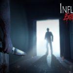Хоррор Infliction: Extended Cut обзавелся датой релиза 100