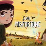 Little Misfortune 103