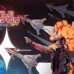 Missile Command: Recharged 9