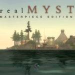 realMyst: Masterpiece Edition — ремейк культового квеста выйдет на Nintendo Switch 5