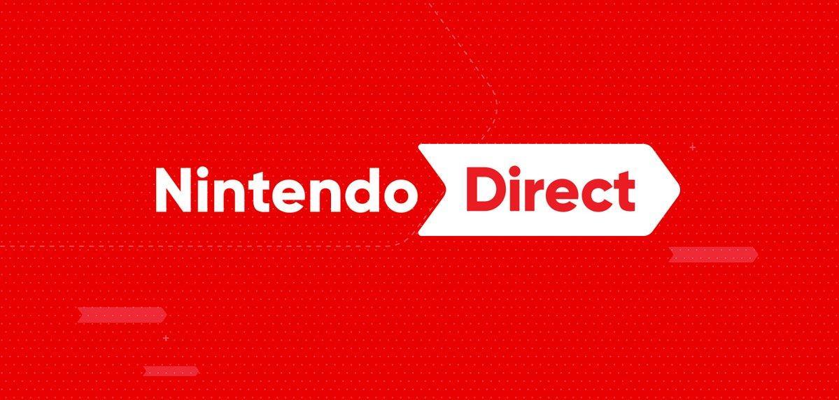 Слух: Никакого Nintendo Direct в ближайшее время 2