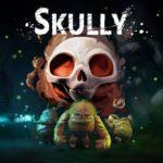 Skully 81