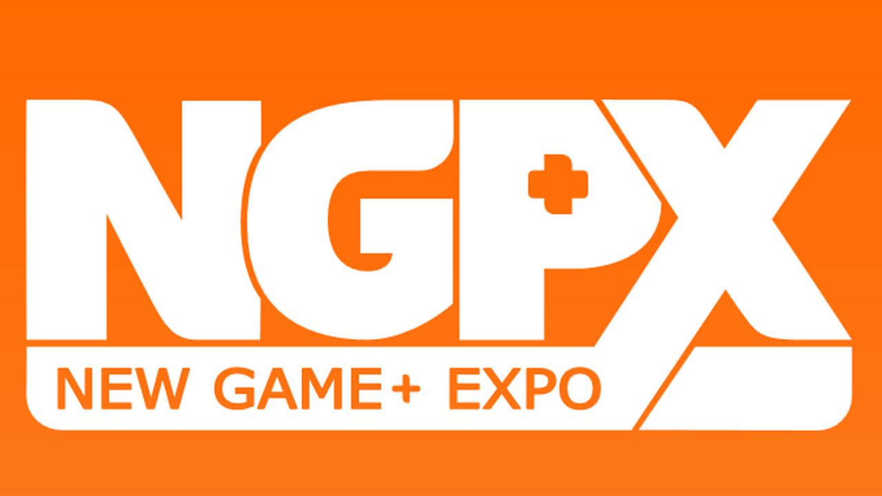 New Game+ Expo — анонс очередной цифровой презентации 2