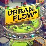 Стала известна дата релиза экшен-пазла Urban Flow 9