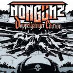 Необычный рогалик Nongunz: Doppelganger Edition обзавёлся датой релиза на консолях 5