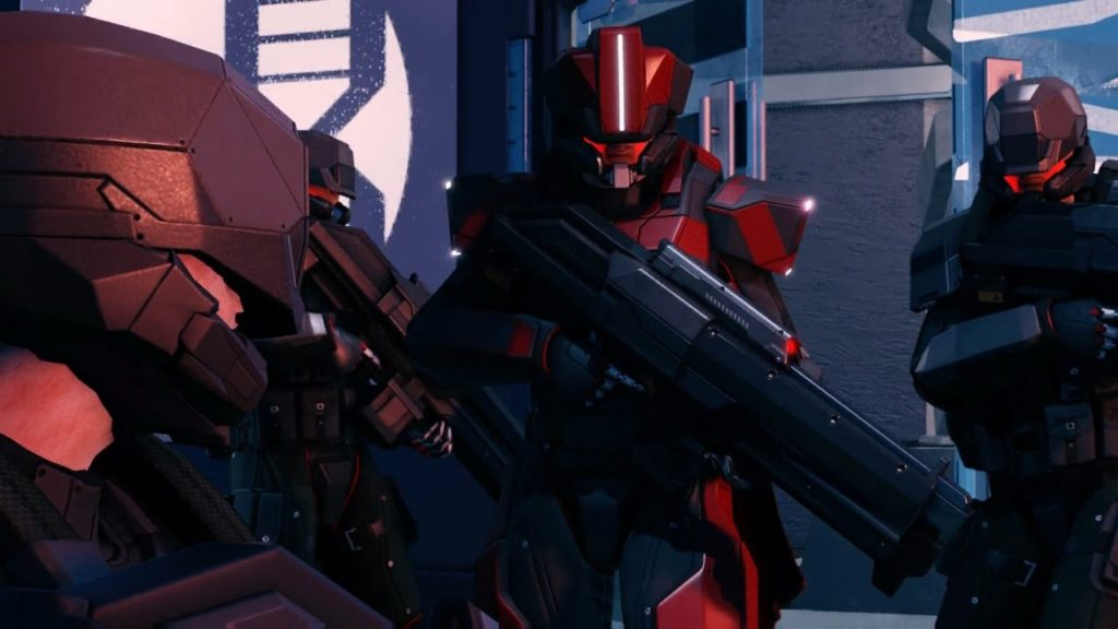 Обзор: XCOM 2: Collection – Добро пожаловать на борт, Коммандер 4