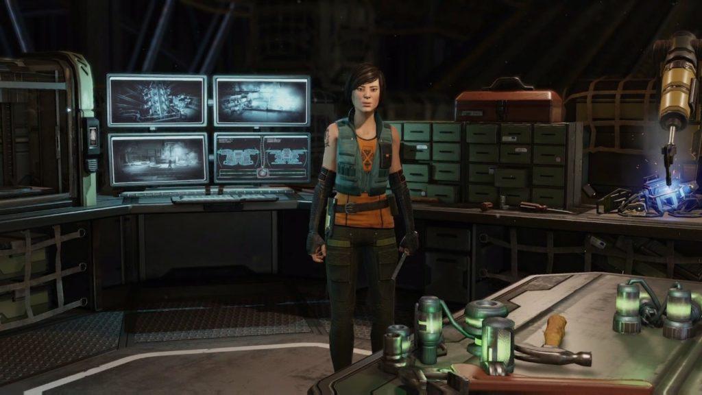 Обзор: XCOM 2: Collection – Добро пожаловать на борт, Коммандер 10