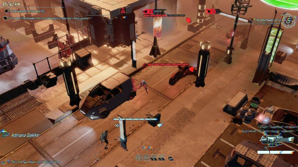 Обзор: XCOM 2: Collection – Добро пожаловать на борт, Коммандер 25