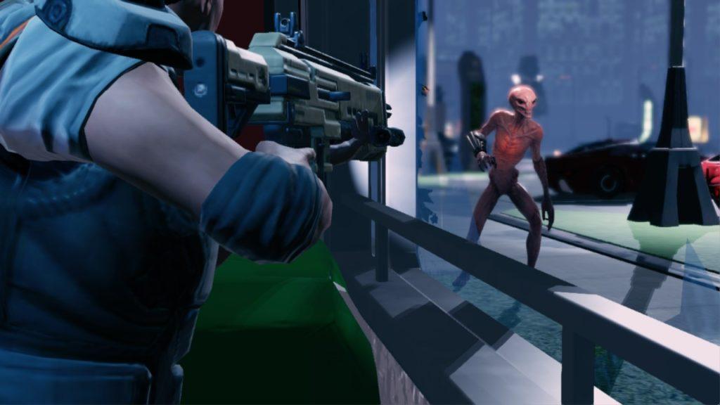 Обзор: XCOM 2: Collection – Добро пожаловать на борт, Коммандер 24