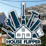 House Flipper - начать восстановление ветхого жилья можно будет 12 июня 1