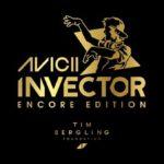 AVICII Invector Encore Edition выйдет на Nintendo Switch - 8 сентября 1