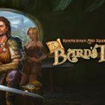 The Bard's Tale ARPG: Remastered and Resnarkled анонсирована для Nintendo Switch, релиз в июне 1