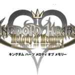 Kingdom Hearts: Melody of Memory 74