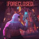 Открывая комикс - Foreclosed в августе выйдет на консолях, разработчики представили новый трейлер 1