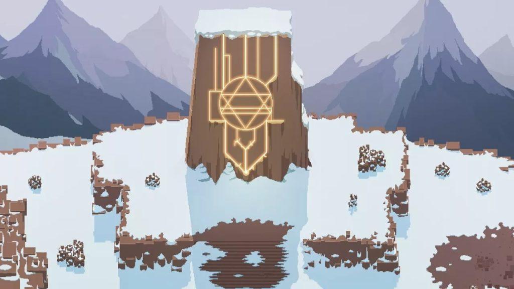 No Place for Bravery - экшен-RPG анонсирована для гибридной платформы 3