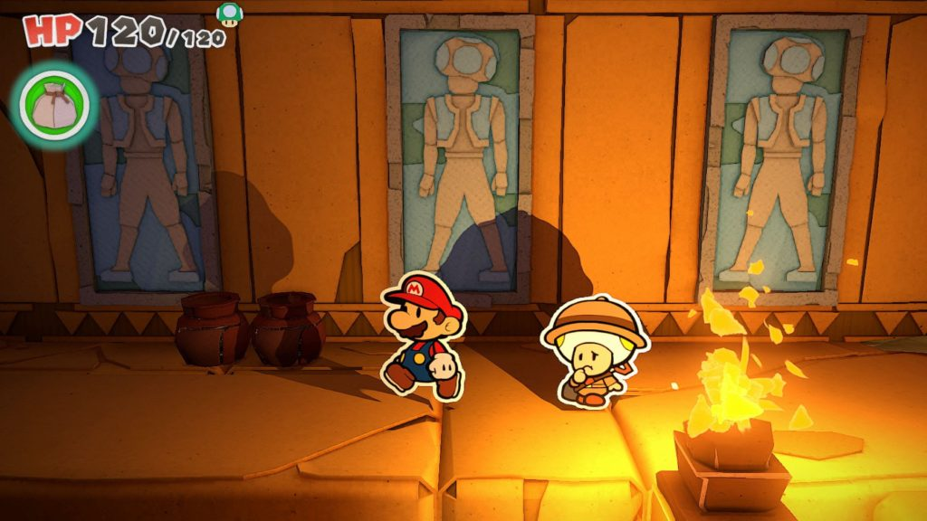 Игры, которые мы хотим видеть на Nintendo Switch 3
