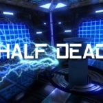Анонс Half Dead - «Всё, что вам необходимо - это надежда» 1